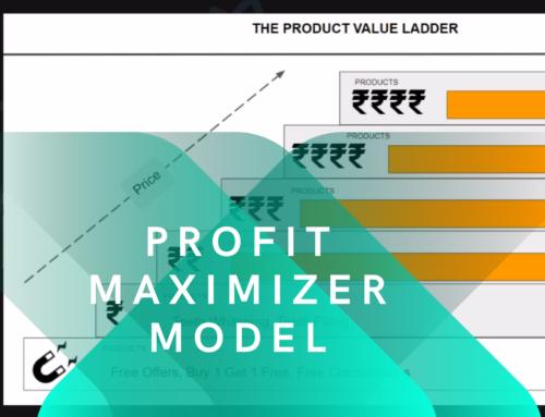 Profit Maximizer Model For Dentists